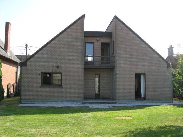 Villa - Florennes - #2802977-1