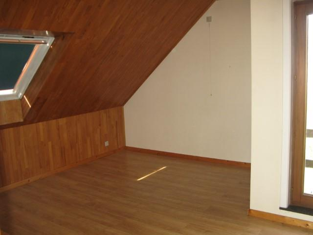 Villa - Florennes - #2802977-26