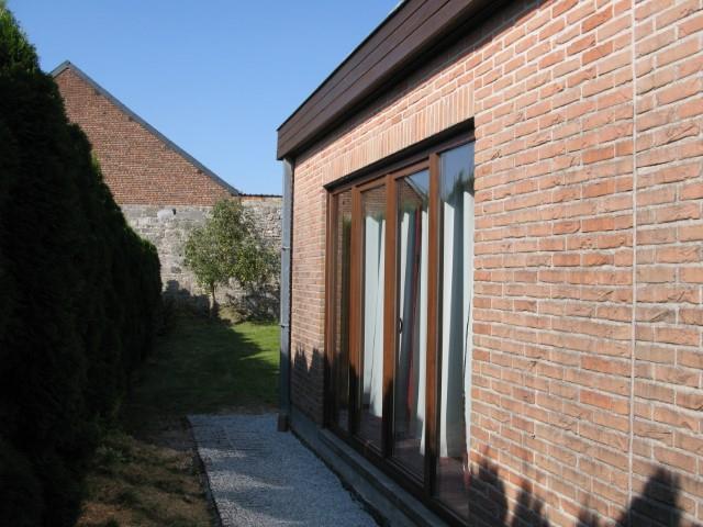 Villa - Florennes - #2802977-2
