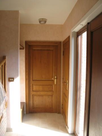 Villa - Florennes - #2802977-20