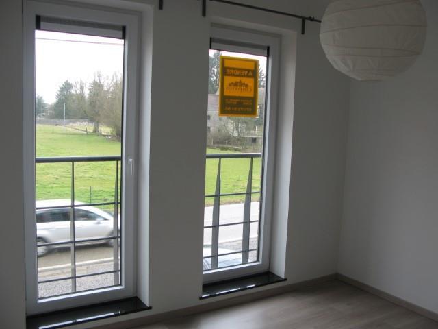 Appartement - Mettet - #2988538-14