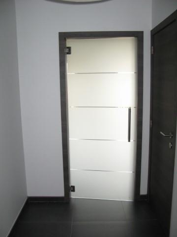 Appartement - Mettet - #2988538-11