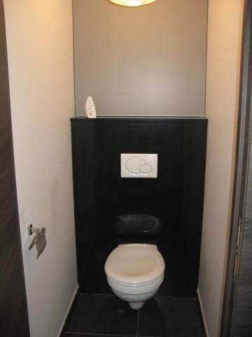 Appartement - Mettet - #2988538-9