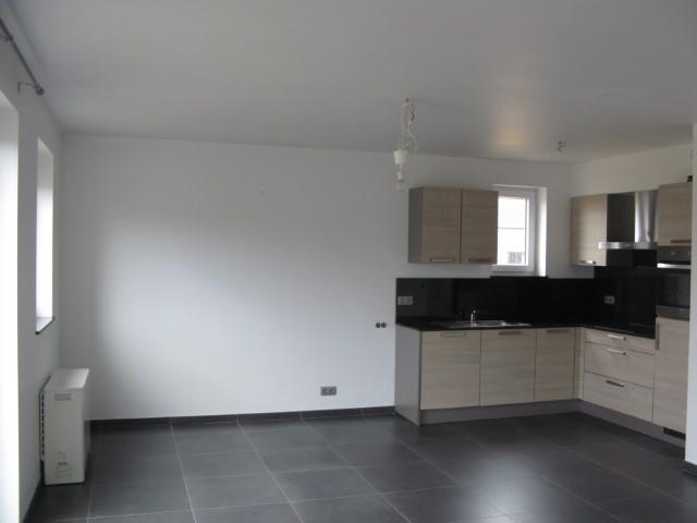 Appartement - Mettet - #2988538-3