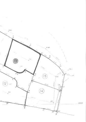 Terrain à bâtir - Philippeville Romedenne - #3010951-4