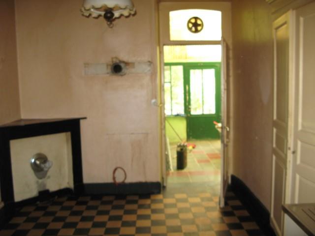 Maison - Mettet - #3124968-9