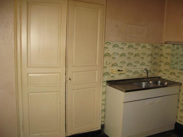 Maison - Mettet - #3124968-10