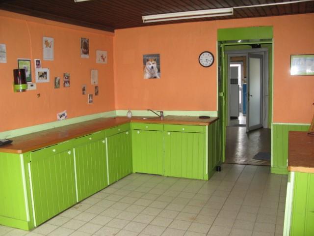 Maison - Ham-sur-Heure-Nalinnes - #3344398-19