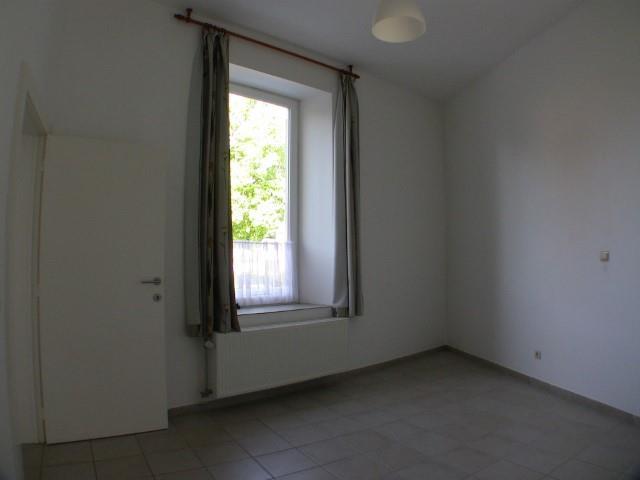 Rez-de-chaussée - Mettet - #3396074-6