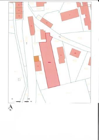 Terrain à bâtir - Anhée Bioul - #3493181-7