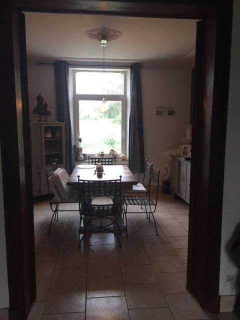 Maison - Fosses-la-Ville Vitrival - #3561300-3