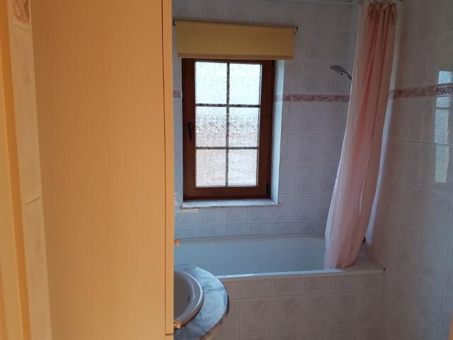 Maison - Mettet - #3594825-9