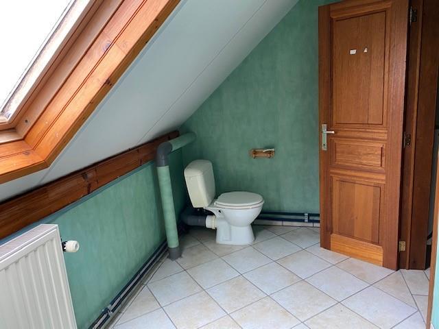 Maison - Florennes Flavion - #3780309-16