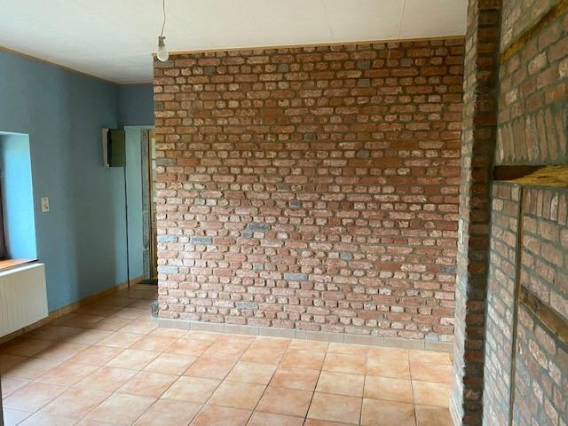 Maison - Florennes Flavion - #3780309-10