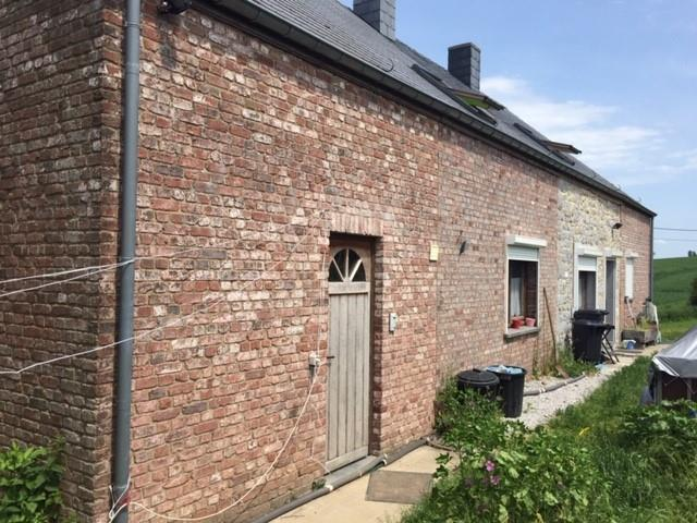 Maison - Florennes Flavion - #3780309-29