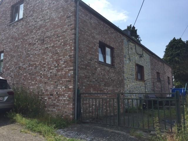 Maison - Florennes Flavion - #3780309-27