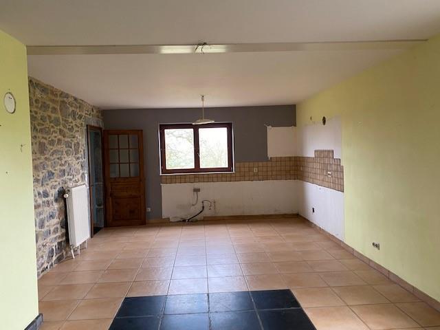 Maison - Florennes Flavion - #3780309-2