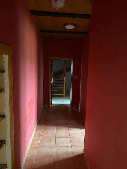 Maison - Florennes Flavion - #3780309-7