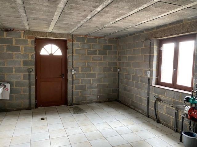 Maison - Florennes Flavion - #3780309-23