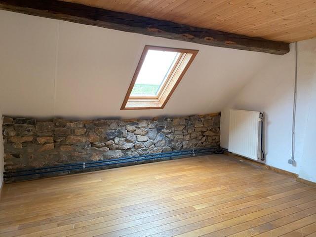 Maison - Florennes Flavion - #3780309-17
