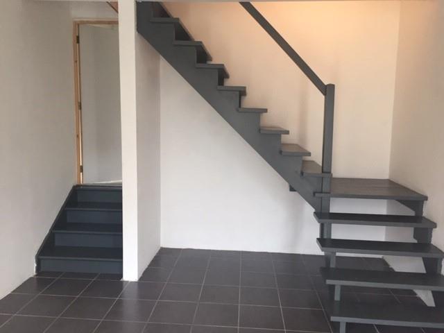 Bel-étage - Mettet Ermeton-sur-Biert - #3795467-1