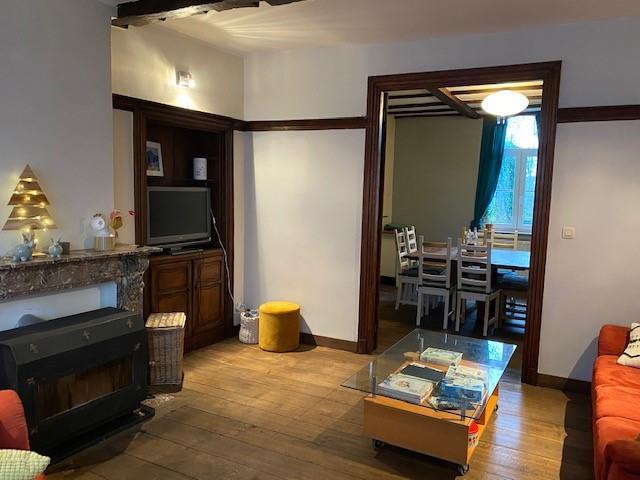 Maison - Florennes - #3949194-4