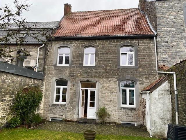 Maison - Florennes - #3949194-28