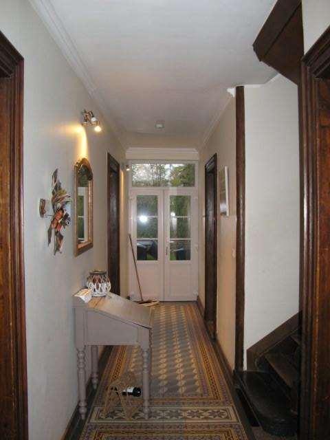Maison - Florennes - #3949194-1