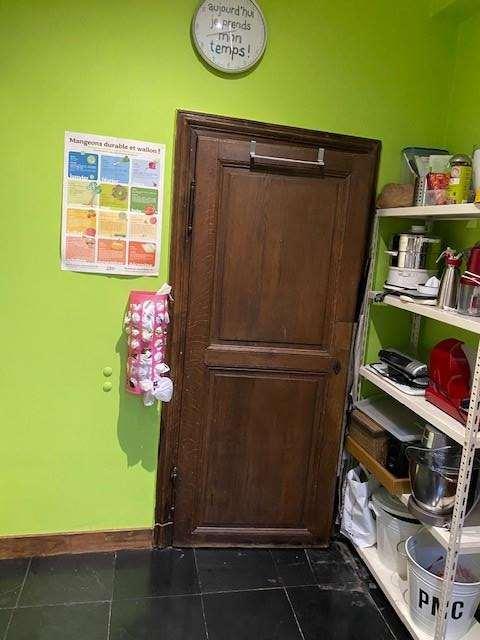 Maison - Florennes - #3949194-7