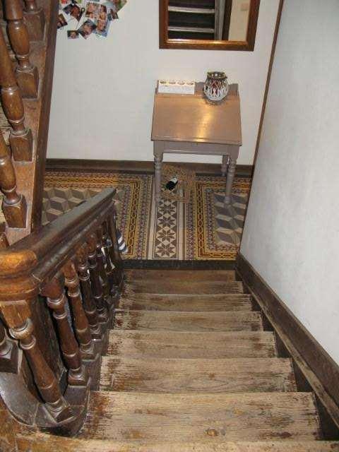 Maison - Florennes - #3949194-8