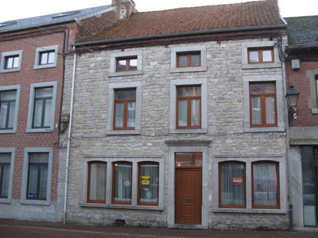 Maison - Florennes - #3949194-0