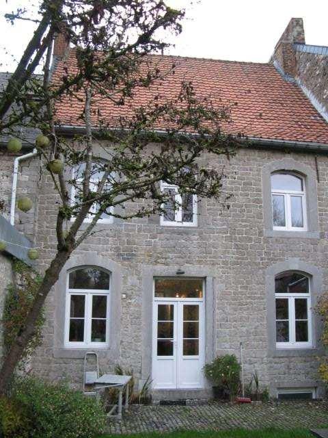 Maison - Florennes - #3949194-9
