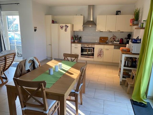 Maison - Gerpinnes-Fromiée - #3979953-2